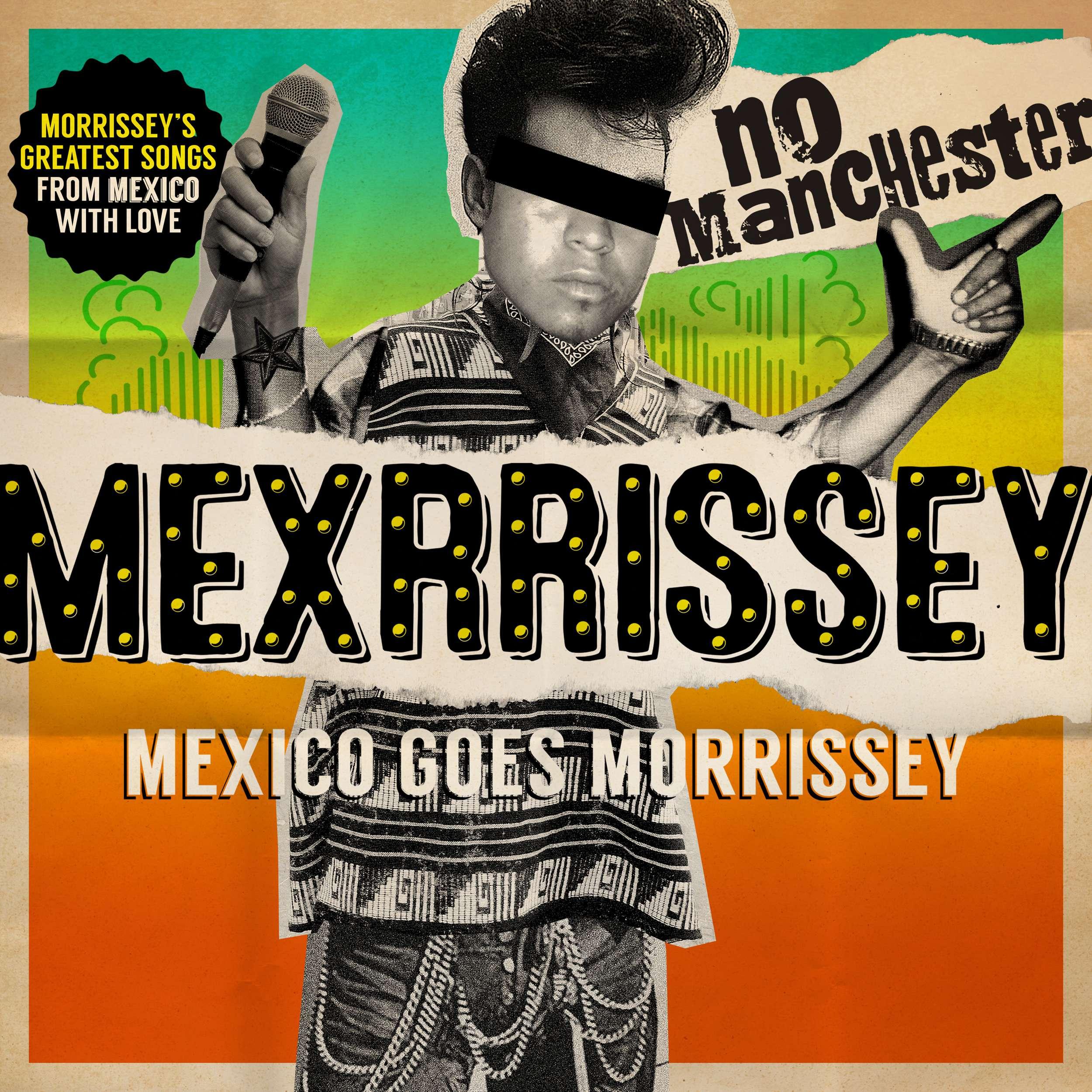 """Ahora """"NO"""" escucho y mientras pueda NO ESCUCHARÉ: Mexrrissey_large"""